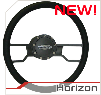 Steering Wheel Mods Gta V, All Budnik Split Grip Wheels Are Available In The Same Diverse Assortment Of Finish Options As Our Road Wheels Steer Clear Of Imitations, Steering Wheel Mods Gta V